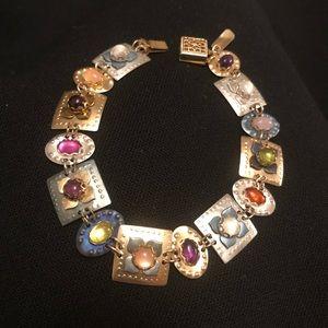 Holly Yashi Bracelet